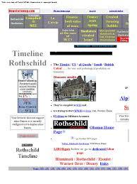 Inside 11 Cfr Job Illuminati 9 Timeline Rothschild Obama Nwo q8xRvXY