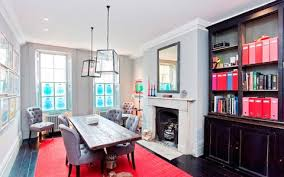 2 Bedroom Apartments For Sale In Nyc Concept Interior Awesome Decoration