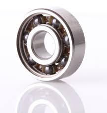 608 bearing. 608 bearing