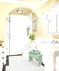 best paint color for small bathroom with no windows painting a small bathroom with no windows furniture color for small bathroom with no window best paint