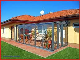 Enclosed deck ideas Deck Designs Home Interior Enclosed Front Porch Addition Shades Entryway Designs Deck Cost Best Of Fresh Stoop Ideas Screened Enclosed Deck Fighting For Justice Foundation How To Enclose Deck Cost Patio Best Of Screened In Enclosed