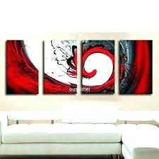 black and white wall art with red black wall art canvas black white red wall art  on canvas wall art black white with red umbrella 215 x 325 with black and white wall art with red ideas black white and red wall art