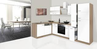 Küche L Form Kaufen