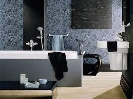 <b>Смесители для ванны</b> - Тенденции и дизайн смесителей - <b>Grohe</b>