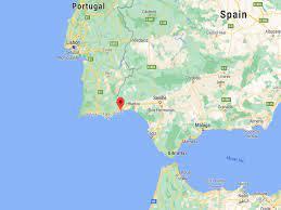 البرتغال - مهاجر نيوز