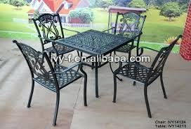 home trends patio furniture.  Furniture With Home Trends Patio Furniture O