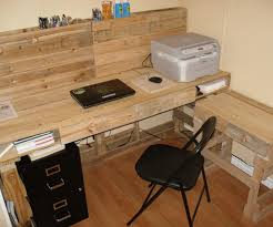 do it yourself furniture desk itself building