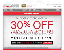 email offer 7 ideas for better ecommerce marketing emails practical ecommerce