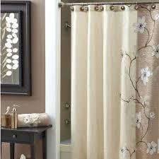 curtains designer cloth shower curta m l f