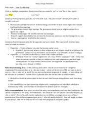 medical marijuana policy paper hsc medical marijuana policy 2 pages same sex marriage policy design worksheet