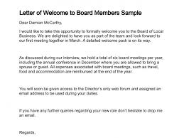 Sample Donation Letters Sample Donation Letter To Board Members Cover Letter And