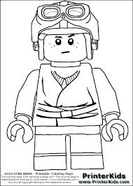 Coloring Pages Darth Vader Star Wars Coloring Pages Star Wars