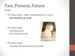 glass castle essay references essay glass castle essay