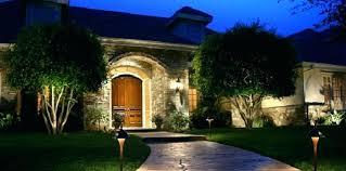 outdoor garden lighting nz. garden outdoor lighting nz t