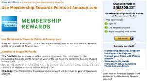 american express rewards amazon gift card photo 2