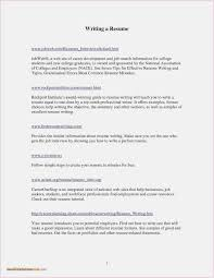 Free Download 59 Writing A Book Outline Template Free Professional