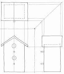 martin house plans. Martin House Plans Inspirational Interesting Cape Cod For