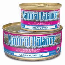 best food for diabetic cat. Natural Balance Cat Food Best For Diabetic