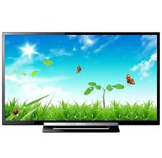 sony 24 inch tv. sony bravia r402a 24 inch led tv best price bd tv n