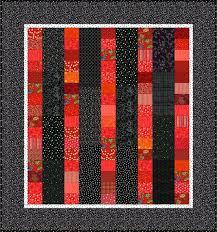 Red And Black Quilts – boltonphoenixtheatre.com & ... Black And Red King Size Quilt Cover Red And Black Quilt Cover Red And Black  Quilts ... Adamdwight.com