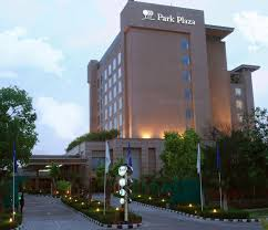 Hotel Delhi City Centre Park Plaza Wave City Center Delhi Banquet Hall 5 Star Wedding
