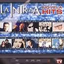 La Intrusa: Novela Hits
