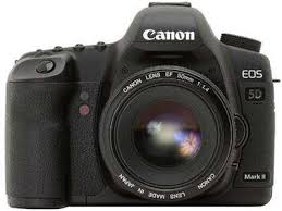 latest models of sony digital camera with price. canon eos 5d mark iii latest models of sony digital camera with price e