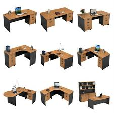 office desk layouts. office desk layoutsmanager tableexecutive layouts i