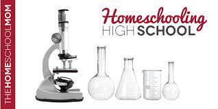 homeschooling high school thehomeschoolmom homeschooling high school