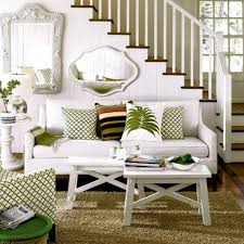 Great Cottage Interior Design Ideas With Modern Cottage House - Country house interior design ideas