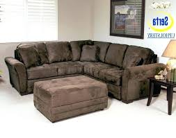 jcpenney sofa ers leather possibilities track arm sofa chaise sectional couch slipers home design software free