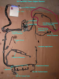 s13 ka24de wiring harness diagram s13 image wiring s14 dash wiring harness 1958 chevy truck wiring diagram electrical on s13 ka24de wiring harness diagram