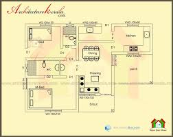 home plans 750 sq ft new floor plans for 750 sq ft house fresh sq ft