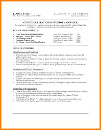 Best Zumiez Resume Gallery Simple Resume Office Templates