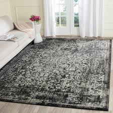 home interior attractive 10 x area rugs the home depot from 10 x 10 area