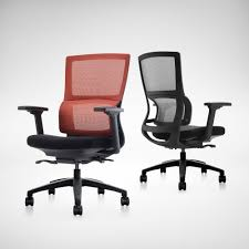comfort office chair. Astrid Midback Office Chair Comfort X