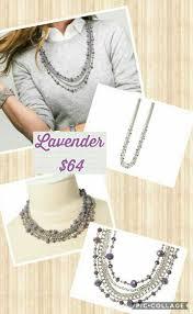 Premier Designs Jewelry Premier Designs Lavender 64 Premier Designs Premier