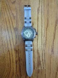 american exchange men 039 s watch