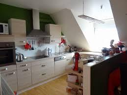 Badezimmer Mit Dachschräge Planen Beispiele Küche Dachschräge Planen
