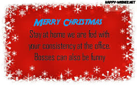Office Christmas Wishes Christmas Wishes For Employees Happy Wishes