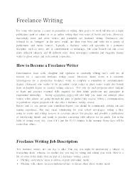 Resume Writer Online New Resume Services Online Beautiful Resume Writing Jobs Fascinating