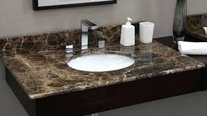 bathroom marble countertop dark marble bathroom marble counter dark marble s history marble bathroom countertop bathroom marble countertop