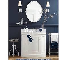 pottery barn bathrooms ideas. Gorgeous Design Ideas Pottery Barn Bathroom Sconces Pearson Shade Sconce Bathrooms