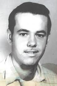 Condolences for Kenneth Raymond Stiltz | Davis-Anderson Funeral Hom...