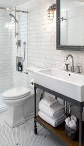 industrial lighting bathroom. 8 Industrial Lighting Ideas For Your Bathroom G
