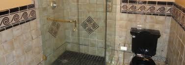 Bathroom Remodeling Columbus Model Simple Decorating Ideas