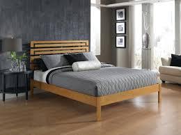 bedding for platform beds macys luxury