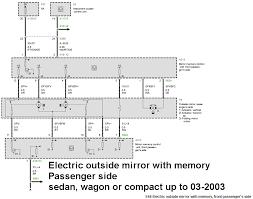 bmw rear view mirror wiring diagram on 2002 bmw x5 electrical bmw rear view mirror wiring diagram on 2002 bmw x5 electrical problems