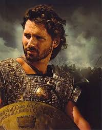 eric bana to play king arthur s father in guy ritchie s knights of the round table