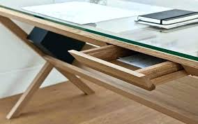 Work Tables For Home Office Interesting Sewing Room Tables Eclectic